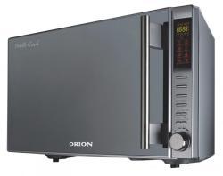 Orion OM-5125D