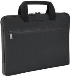Dell Slipcase 14
