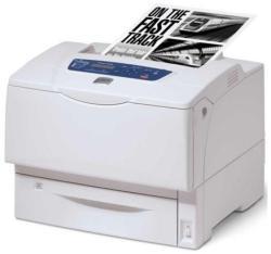 Xerox Phaser 5335DN