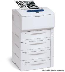 Xerox Phaser 5335DT