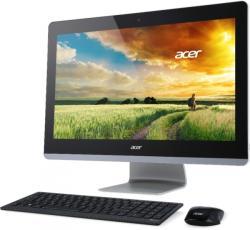 Acer Aspire Z3-710 DQ. B04EX. 015