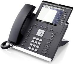 Unify OpenScape IP 55G HFA L30250-F600-C298