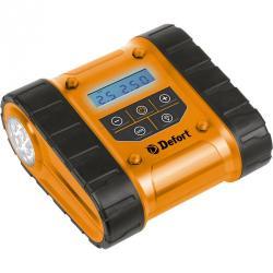 Defort DCC-300D