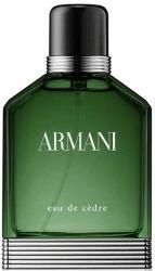 Giorgio Armani Armani Eau de Cédre pour Homme EDT 50ml
