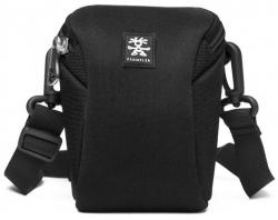 Crumpler Base Layer Camera Pouch M