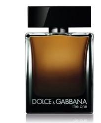 Dolce&Gabbana The One for Men (2015) EDP 50ml