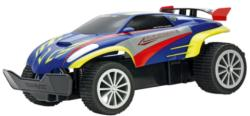 Carrera RC Blue Speeder 2 1/16 (370160120)