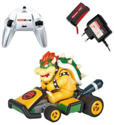 Carrera RC Mario Kart 7 - Bowser (370162064)