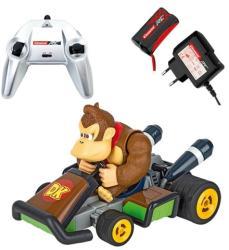 Carrera RC Mario Kart 7 - Donkey Kong (370162063)