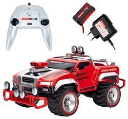 Carrera RC Power Hunter 1/16 (370142020)