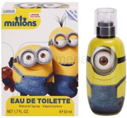 Air-Val International Minions EDT 50ml
