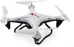 Himoto Racing Drona HI6039