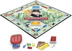 Hasbro Monopoly - Banca Electronica (A7444)