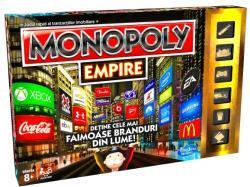 Hasbro Monopoly Empire (A4770)