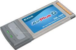 D-Link DWL-G630