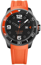 Tommy Hilfiger TH1791154