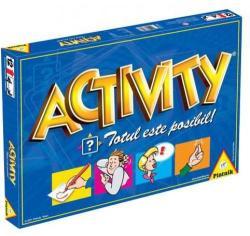 Piatnik Activity - Totul Este Posibil