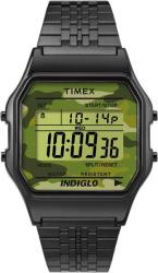 Timex TW2P671