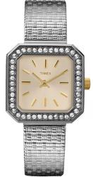 Timex T2P552
