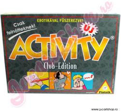 Piatnik Activity - Club Edition