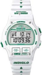 Timex T5K838