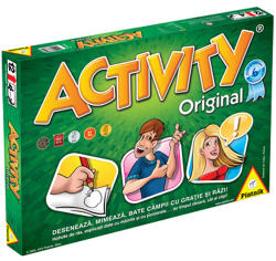 Piatnik Activity - Original 2 (736322)