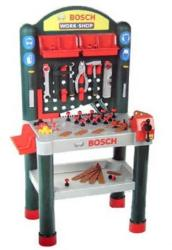 Klein Bosch munkapad 8320