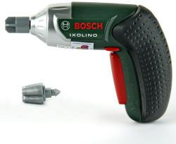 Klein Bosch akkus csavarbehajtó 86020
