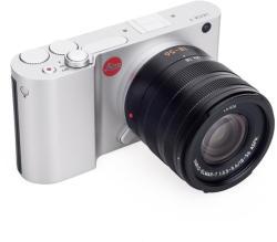 Leica T + 18-56mm
