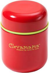 ClevaMama Recipient Termic Pentru Hrana
