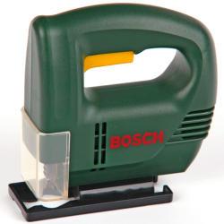 Klein Bosch dekopír fűrész 8445