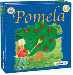 Beleduc Pomela
