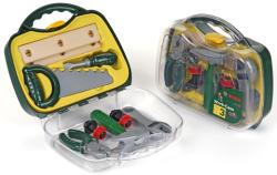 Klein Bosch szerszámkészlet koffer 84651