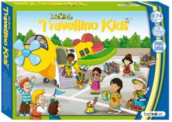 Beleduc Travellino Kids
