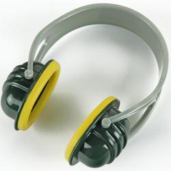 Klein Bosch fülvédő