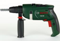 Klein Bosch fúrógép valódi funkcióval 84132