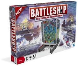 Hasbro Joc Battleship