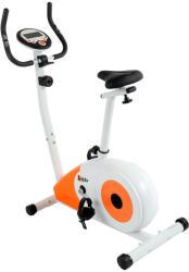LAUBR-SPORT Motion Bike III
