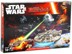 Hasbro Risk - Star Wars