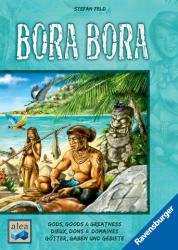 Ravensburger Bora Bora (26915)