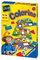 Ravensburger Colorino (24369)
