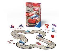 Ravensburger Disney Cars Piston Cup (81815)