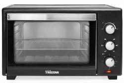 Tristar OV-1440
