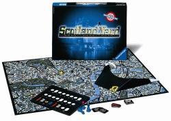 Ravensburger Scotland Yard (26601)