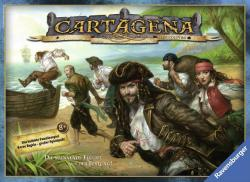 Ravensburger Cartagena (26634)
