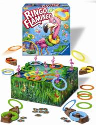 Ravensburger Ringo Flamingo (22209)