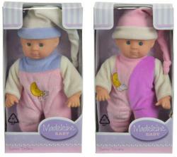 Simba Madeleine - Szép álmokat baba - 2 féle