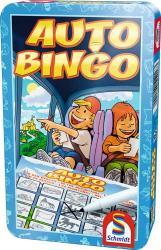 Schmidt Spiele Auto Bingo