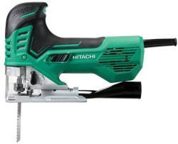 Hitachi CJ160VA