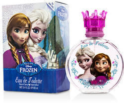Air-Val International Frozen EDT 100ml